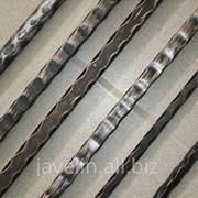 Изделия из металлов в Молдове фото