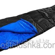 Спальный мешок Travel-230 Time Eco фото