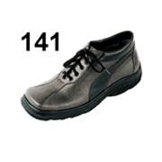 Обувь мужская модель 141 фото