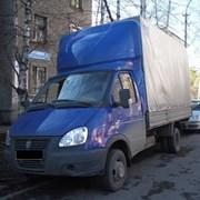 Нужна перевозка мебели в Нижнем Новгороде? Звоните фото