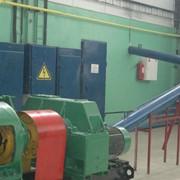 Переработка и производство масла из масленичных культур в Молдове и на экспорт фото