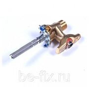 Кран конфорки для газовой плиты Hansa 8043713 фото