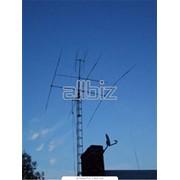 Антенны двухдиапазонные фото