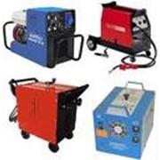 Оборудование электросварочное Abicor Binzel, Fronius, Kemppi, СЭЛМА, СИМЗ, Донмет, Патон фото