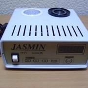 Аромалампа электрическая Жасмин фото