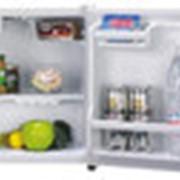 Холодильник DAEWOO FR-063 R фото