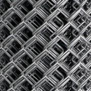 Сетка плетеная низкоуглеродистая ГОСТ 5336-80 45 2.5 1500 фото