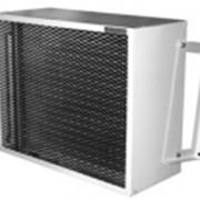 Тепловентилятор КЭВ 106Т4,5W2 фото