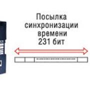Синхронизация модулей УТМ ЭКОМ-ТМ фото