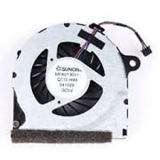 Вентелятор HP Probook 4320s/4321s/4420s DFS451205MBOT фото