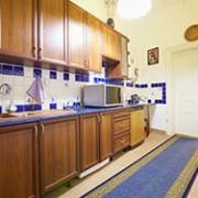 Туризм - Львов (квартиры в аренду) фото