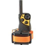 Обучающий ошейник SportDOG Field Trainer Standard SD-400 – Orange фото
