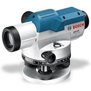 Нивелир Bosch GOL 26 D фото