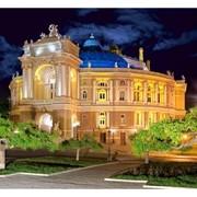 Экскурсионные туры в Одессу для школьников фото