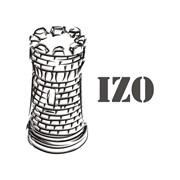 Нанополимерминеральный гидроизоляционный композит РИФ «IZO», полимерные гидроизоляционные материалы «IZO» фото