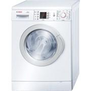 Стиральная машина Bosch WAE 24444 OE фото