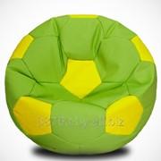 Кресло-мяч 80 см фото
