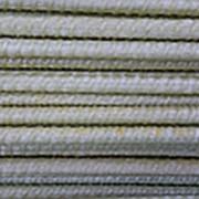 Арматура композитная АСП ф 14 мм прутки, 6 м ТУ 2296-001-90087921-2011 фото