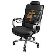 Кресло массажное, офисное фото