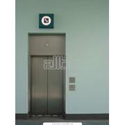 Лифты ГОСТ 22011-95 фото