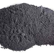 Заполнитель алюмосиликатный углеродсодержащий, Заменитель ГЛ-1 фото