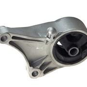 Подушка двигателя передняя Opel Astra G (classic), Zafira - FZ90045 / FE14552 (OE 0684694) фото