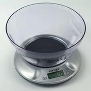 Весы кухонные Camry EK3130 фото