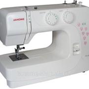 Швейная машина Janome PX 18 фото