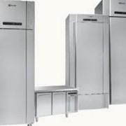 Ремонт и обслуживание холодильного оборудования в Мариуполе фото