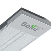 Инфракрасный электрический обогреватель Ballu BIH-AP-1.0 фото