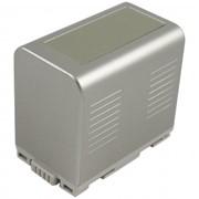 Аккумулятор (АКБ, батарея) для видеокамеры Panasonic CGR-320 Lenmar LIP320H фото