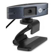 Вебкамеры HP HD 2300 (A5F64AA) фото