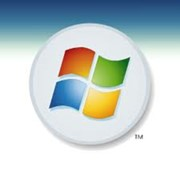 Установка Виндовс ( Windows) фото