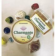 """Сахарная паста """"CHARMANTE"""" 250 гр (мягкая) фото"""