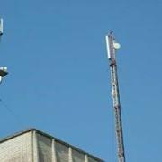 Станции систем связи фото