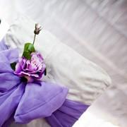 Проведение свадеб в Молдове фото