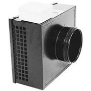 Центробежные вентиляторы Ostberg серий RS фото