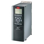 Продам преобразователь частоты Danfoss VLT® AQUA фото