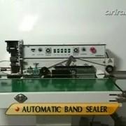 Спайщик конвейерный автоматический фото