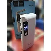 Повер банк аккумулятор Hoco 15000mAh фото