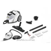 Пароочиститель Karcher SC 5 Premium Iron, арт.1029 фото