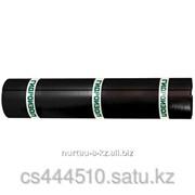 Кровельный материал Гидроизол ХПП-250 фото