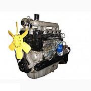Двигатель Д260 1-532 155л фото
