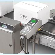 Крупносимвольные каплеструйные принтеры маркираторы Domino С1000, С3000, С6000, в наличии на складе фото