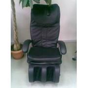 Кресло массажное ЛМ-611 фото
