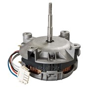 Мотор VN1000 для печей Unox XB-XV-XG-XVC-XBC фото