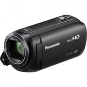 Цифровая видеокамера PANASONIC HC-V380EE-K фото