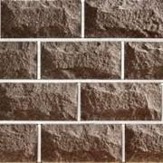 Кирпич и цокольная плитка ТМ Фагот фото