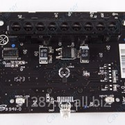 Запасные части LED Board 3BA-RAA324-Q1 04 фото