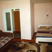 Квартира почасово в Киеве фото